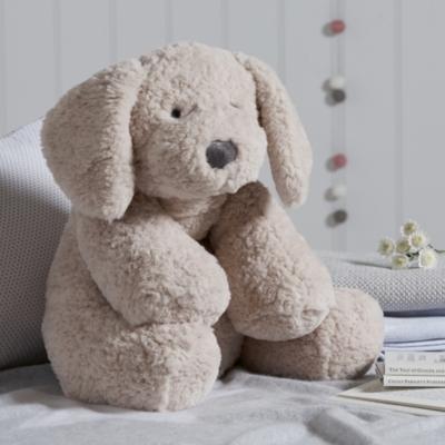 Louie Labrador Large Toy
