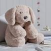 Louie Labrador Toy - Large