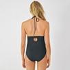 Loop Detail Swimsuit