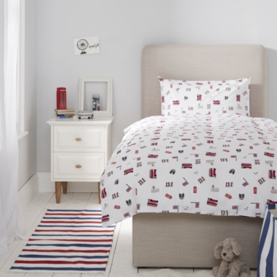 sheets by you custom customized bed products prev personalized bedroom designed l bedding create