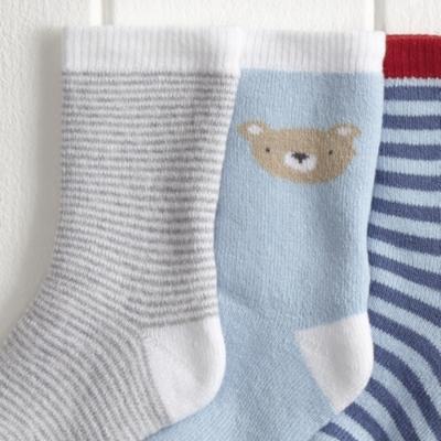 London Socks - Set of 5