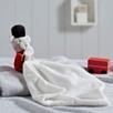 London Comforter