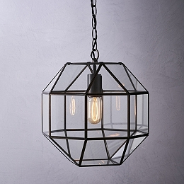 Lexington Pendant Light