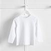 Long Sleeve Crew Neck T-shirt