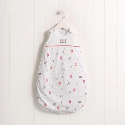 Baby Boys' London Sleeping Bag 2.5 Tog