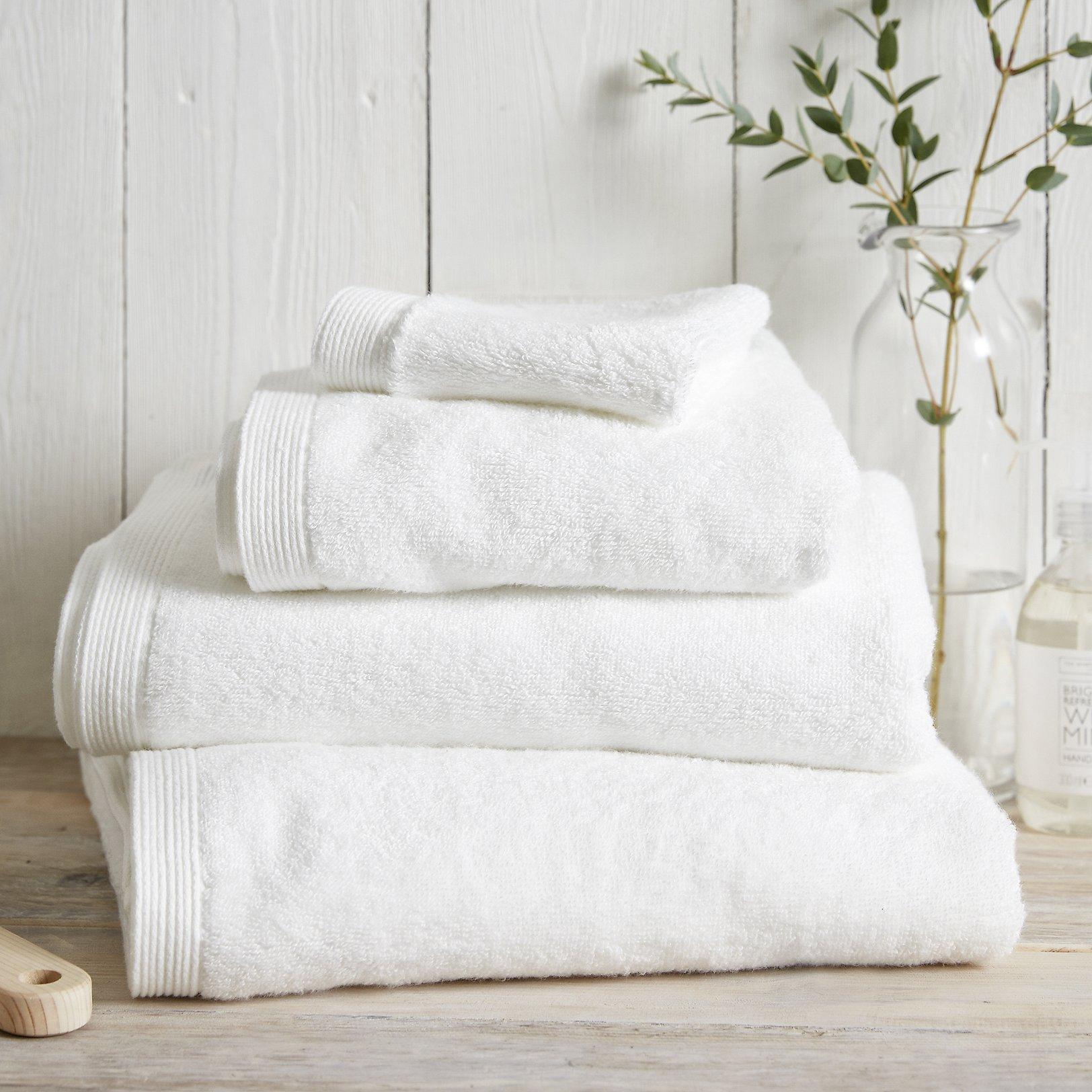 Image result for towel