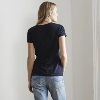 Lightweight Layering T-shirt
