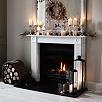 Chimney Lantern Medium