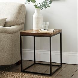 Malham Side Table