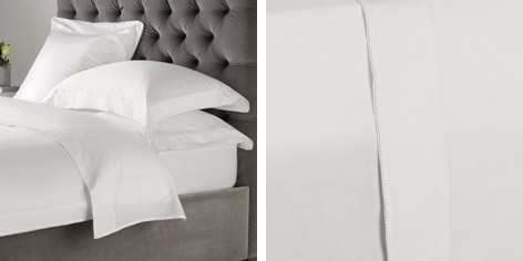 Marchelle Bed Linen Collection