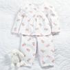 Mini Matilda Baby Pajama