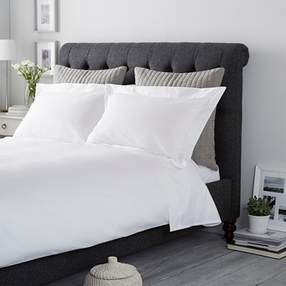 Bedding. Bedding that just begs to be snuggled. From luxury Damask duvets to fun covers for kids, we have a wide range of bedding and bed linen collections to make your bedroom the comfiest and most relaxing space in which to sleep.