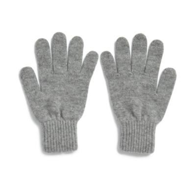 Men's Cashmere Gloves