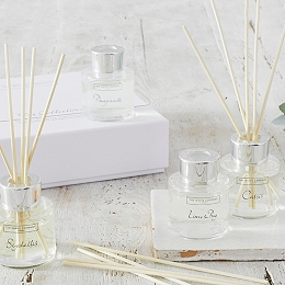 Mini Diffusers Collection