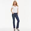Mercer Bootcut Jeans