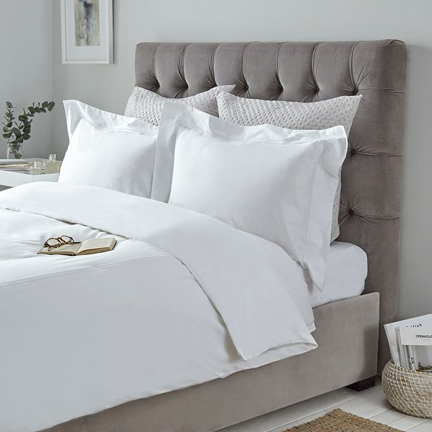 Melbury Bed Linen Set