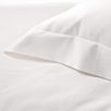 Milford Fitted Sheet Full