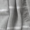 Mini Sequin Stripe Scarf