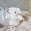 Mimi Fairy-Mouse Mini Toy