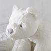 Lumi Polar Bear Medium Toy