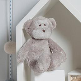 Mini Marcelle Monkey Toy