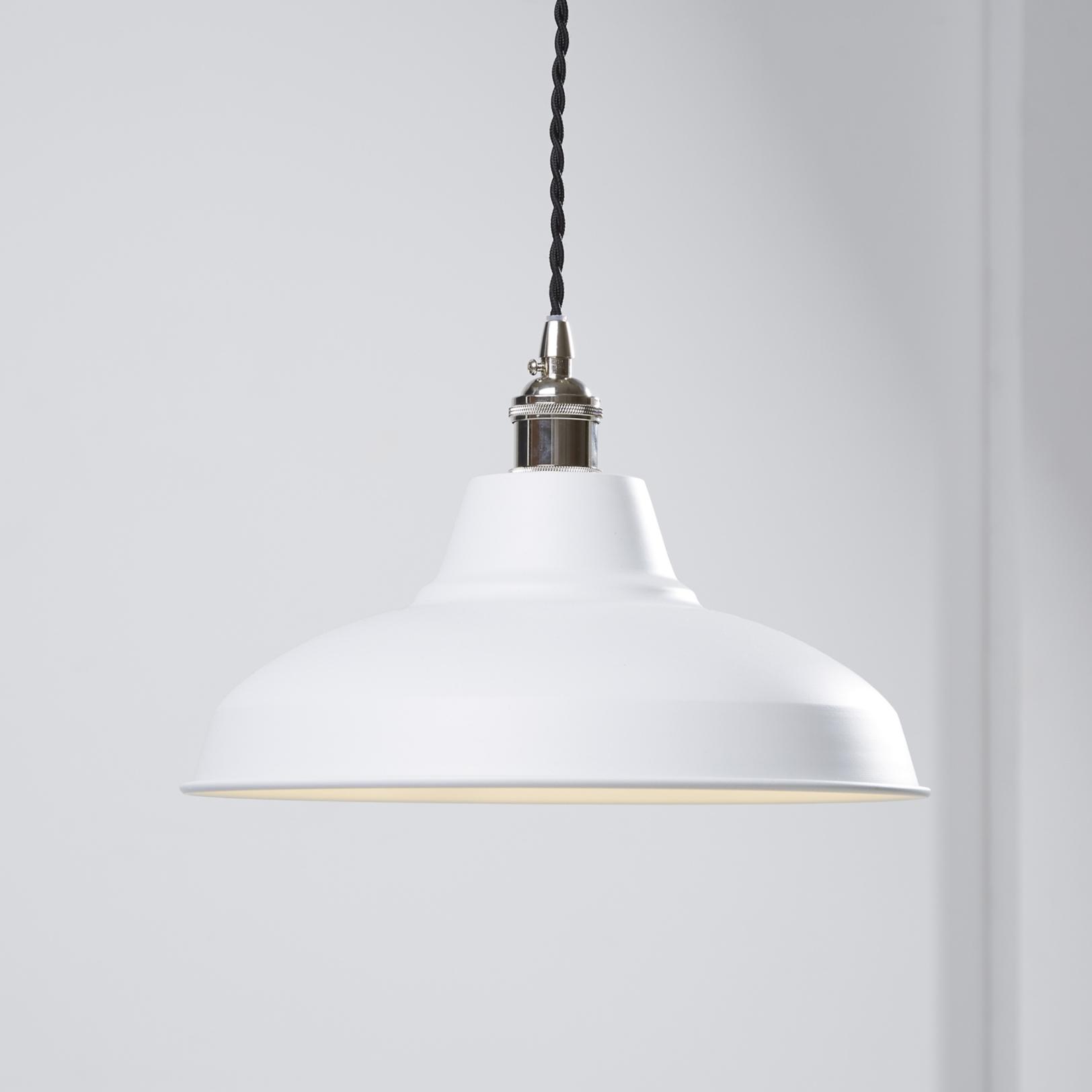 Bathroom Lights Edinburgh lighting | ceiling, floor, table & outdoor | the white company uk