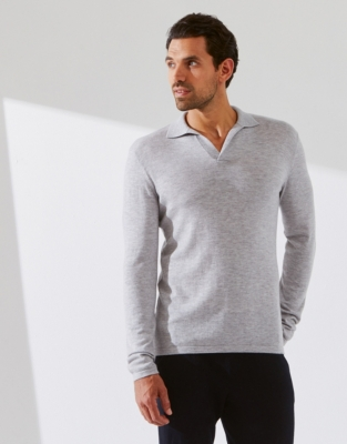 Pale Grey Marl
