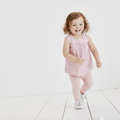 Mollie Top & Legging Set