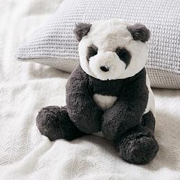 Jellycat Panda Cub Medium Toy