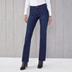 Marylebone Straight Leg Jeans