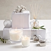 Mistletoe Mini Diffuser