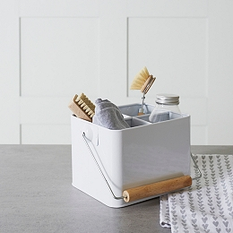 Small Storage Trug