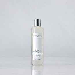 Mustique Bath & Shower Gel