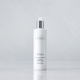 Mustique Hand And Body Lotion