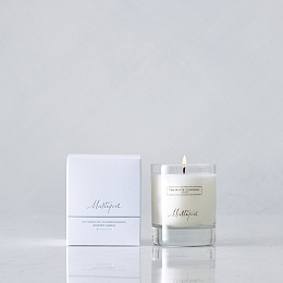 Mustique Signature Candle
