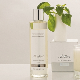 Mustique Bath And Shower Gel