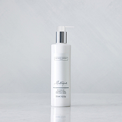 Mustique Hand and Nail Lotion