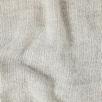 Metallic Open Weave Scarf