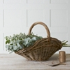 Kubu Carry Basket