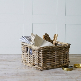Kubu Multi-Purpose Basket