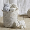 Alibaba Storage Basket - Small