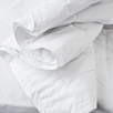Silk Comforter Light Warmth King