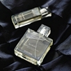 Night Eau de Toilette - 3.4fl oz
