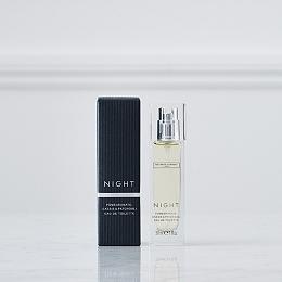 Night Eau De Toilette - 1.01fl oz