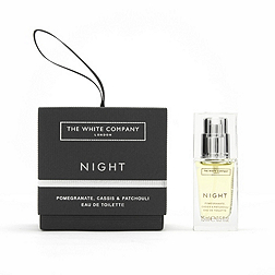 Night Eau de Toilette Decoration