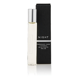 Night Eau de Toilette Roll On