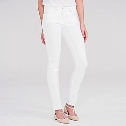 Skinny Jeans - Ash Rose