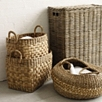 Hogla Knitting baskets