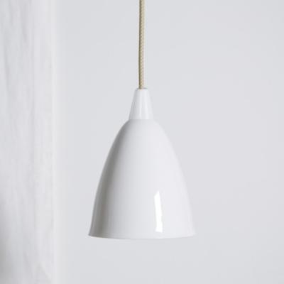 Original BTC Hector Ceiling Light