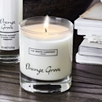 Orange Grove Signature Candle